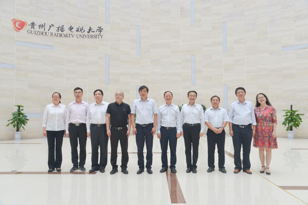 http://www.kshopfair.com/caijingjingji/264241.html